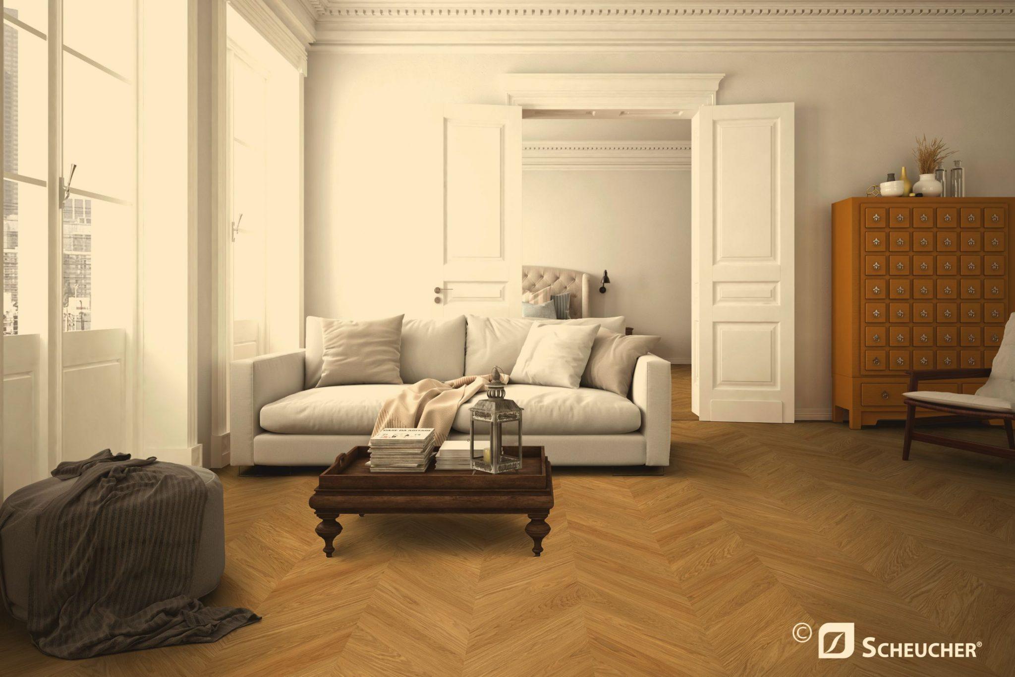 vloerverwarming badkamer hoofdverwarming designradiator als hoofdverwarming 102515 gt wibma